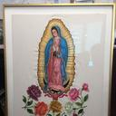 Our Lady of Guadalupe Tilma Visit , May 2018 photo album thumbnail 1